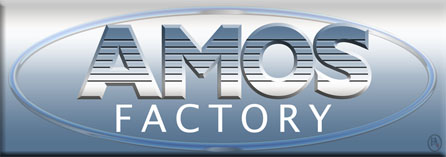 AMOS Factory